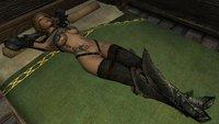 The Amazing World of Bikini Armor 19.jpg