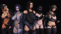 The Amazing World of Bikini Armor 23.jpeg