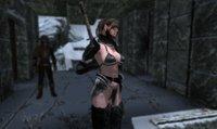 The Amazing World of Bikini Armor 24.jpg