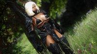 The Amazing World of Bikini Armor 26.jpg