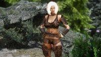 The Amazing World of Bikini Armor 27.jpg
