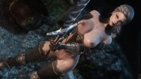 The Amazing World of Bikini Armor 33.jpg