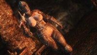 The Amazing World of Bikini Armor 34.jpg