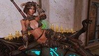 The Amazing World of Bikini Armor 38.jpg