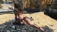 The Amazing World of Bikini Armor 39.jpg