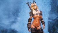 The Amazing World of Bikini Armor 43.jpg