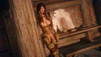 The Amazing World of Bikini Armor 46.jpg