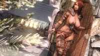 The Amazing World of Bikini Armor 49.jpg