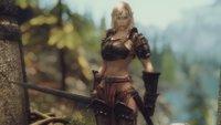 The Amazing World of Bikini Armor 48.jpg
