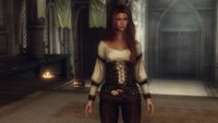 Vanilla Amour & Clothing conversions with HDT 04.jpg