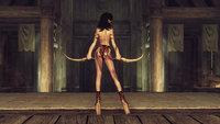Wild Huntress Armor 04.jpg