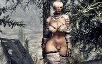 Wolf Bikini Armor 07.jpg