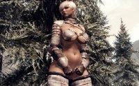 Wolf Bikini Armor 08.jpg