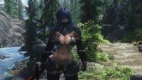 Wolf Bikini Armor 13.jpg