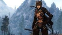 Wolf Bikini Armor 15.jpg