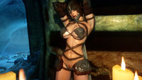 Wolf Bikini Armor 21.jpg