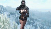 Wolf Bikini Armor 26.jpg