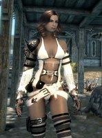 Wjun Lady armor_ 01.jpg