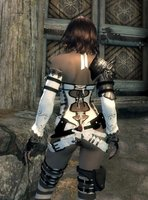 Wjun Lady armor_ 02.jpg