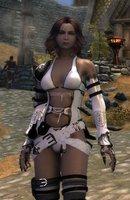 Wjun Lady armor_ 05.jpg