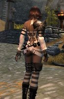 Wjun Lady armor_ 06.jpg
