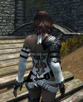 Wjun Lady armor_ 08.jpg