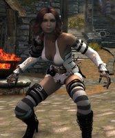 Wjun Lady armor_ 09.jpg