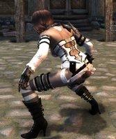 Wjun Lady armor_ 10.jpg