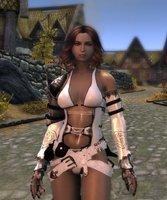 Wjun Lady armor_ 03.jpg