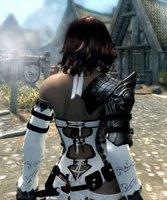 Wjun Lady armor_ 04.jpg