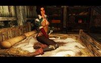 Witcher 3 Female Armors 01.jpg