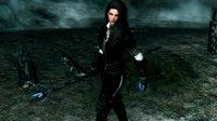 Witcher 3 Female Armors 05.jpg