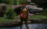 Witcher 3 Female Armors 07.jpg