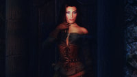 Witcher 3 Female Armors 09.jpg