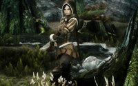 Witcher 2 - Nilfgaardian Mage Outfit 02.jpg