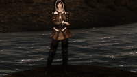 Witcher 2 - Nilfgaardian Mage Outfit 04.png