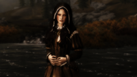 Witcher 2 - Nilfgaardian Mage Outfit 05.png