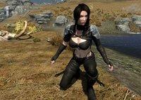 Katarina Armor for CBBE HDT 04.jpg
