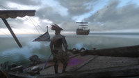 Pirates of Skyrim 05.jpg