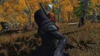 Amorous Adventures 15.jpg