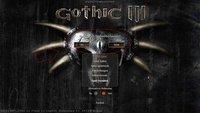 Gothic_3_12.31.2016___16.19.05.09.jpg
