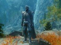 Armor Of The Wolf 03.jpg