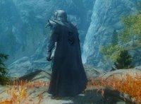 Armor Of The Wolf 04.jpg