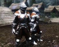 BDO Bern Armor 03.jpg