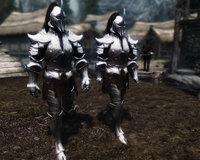 BDO Clead Armor 01.jpg