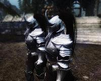 BDO Clead Armor 02.jpg