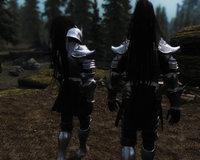 BDO Clead Armor 03.jpg