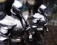 BDO Clead Armor 04.jpg