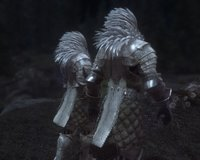 BDO Shudad Armor 04.jpg