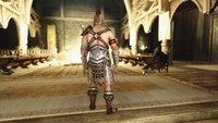 Barbaric Steel Armor 03.jpg